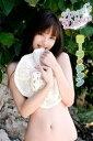 ローラ・チャン Angel's Dance【image.tvデジタル写真集】【電子書籍】[ ローラ・チャン ]