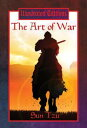 The Art of War (Illustrated Edition)With linked Table of Contents【電子書籍】[ Sun Tzu ]