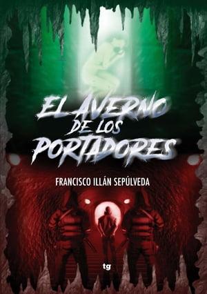 洋書, FICTION & LITERTURE El Averno de los Portadores Francisco Ill?n Sep?lveda