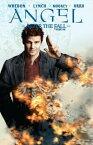 Angel: After The Fall Vol.4【電子書籍】[ Whedon, Joss; Lynch, Brian; Urru, Franco ]