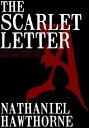 The Scarlet Lett...