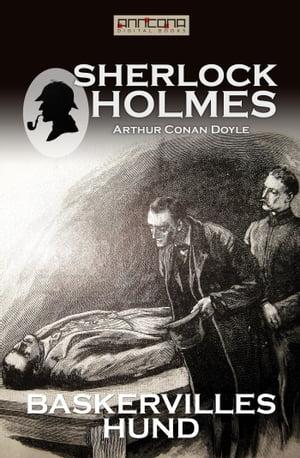 洋書, FICTION & LITERTURE Baskervilles Hund Arthur Conan Doyle