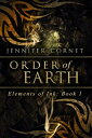 Order of Earth【電...