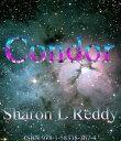Condor【電子書籍】[ Sh...