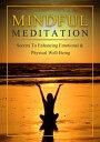 Mindful Meditati...