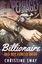 Billionaire Bad ...