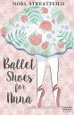 Ballet Shoes for...