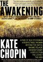 The Awakening wi...