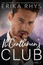 Il Gentlemen's C...
