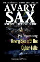 Avary Sax #9: Di...