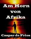Am Horn von Afri...