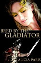 Bred by the Glad...