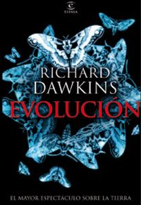 Evoluci?nEl mayor espect?culo sobre la Tierra【電子書籍】[ Richard Dawkins ]
