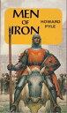 Men of Iron【電子書籍...