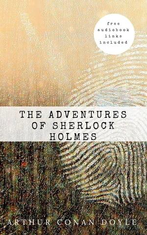 洋書, FICTION & LITERTURE Arthur Conan Doyle: The Adventures of Sherlock Holmes (The Sherlock Holmes novels and stories 3) Arthur Conan Doyle