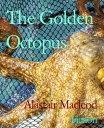 The Golden Octop...