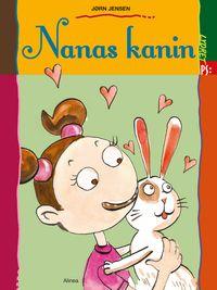 Nanas kanin【電子書籍】[ J?rn Jensen ]