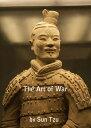 The Art of War【電...