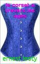 le corset a trav...