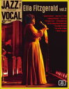 JAZZ VOCAL COLLE...