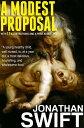 A Modest Proposa...