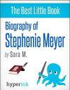 Stephenie Meyer ...