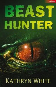 Beast Hunter【電子書籍】[ Kathryn White ]
