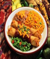 The Ultimate Mexican Cuisine Guide【電子書籍】[ Juan Valdez ]