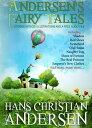 Andersen's Fairy...