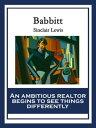 楽天Kobo電子書籍ストアで買える「Babbitt【電子書籍】[ Sinclair Lewis ]」の画像です。価格は208円になります。