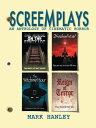 楽天Kobo電子書籍ストアで買える「ScreemplaysAn Anthology of Cinematic Horror【電子書籍】[ Mark Hanley ]」の画像です。価格は596円になります。