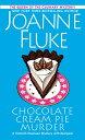 Chocolate Cream ...