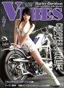 VIBES【バイブズ】2014年7月号【電子書籍】[ VIBES編集部 ]