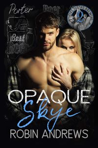 Opaque SkyeFive Sloths Brewing 2【電子書籍】[ Robin Andrews ]