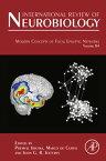 Modern Concepts of Focal Epileptic Networks【電子書籍】[ Premysl Jiruska ]