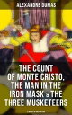 The Count of Mon...