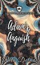Adam's Anguish E...