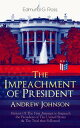 The Impeachment ...