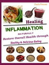 Healing Inflamma...