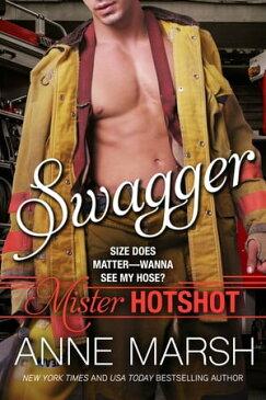Swagger【電子書籍】[ Anne Marsh ]