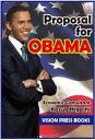 Proposal for Obama【電子書籍】[ KazuoHigashi ]