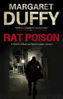 Rat Poison【電子書籍】[ Margaret Duffy ]