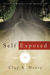 Self Exposed【電子書籍】[ Clay A. Henry ]