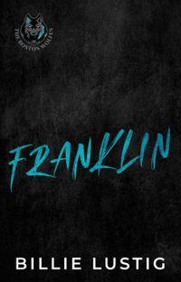 Franklin The Boston Wolfes, #1【電子書籍】[ Billie Lustig ]