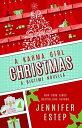 A Karma Girl Christmas【電子書籍】[ Jennifer Estep ]
