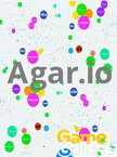 Agar.io Cheats & Strategy Guide all Awesome Tips for Bigger Cells and Greater Success【電子書籍】[ Lisa R. Deleon ]