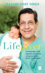 Lifegiver: The Biography of the Legendary Obstetrician and GynaecologistDr R.P. Soonawala【電子書籍】[ Rashmi Uday Singh ]