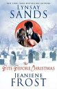 The Bite Before Christmas【電子書籍】[ Lynsay Sands ]