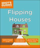 Idiot's Guides: Flipping Houses【電子書籍】[ Tim W. Lenihan ]