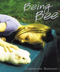 Being Bee【電子書籍】[ Catherine Bateson ]
